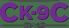 Custom K-9 Clips